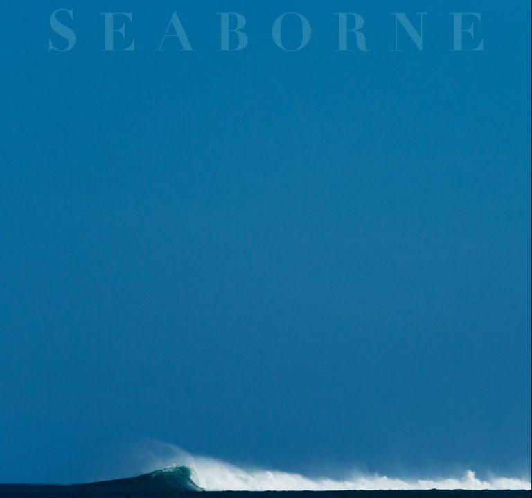 seaborne logo 2-1